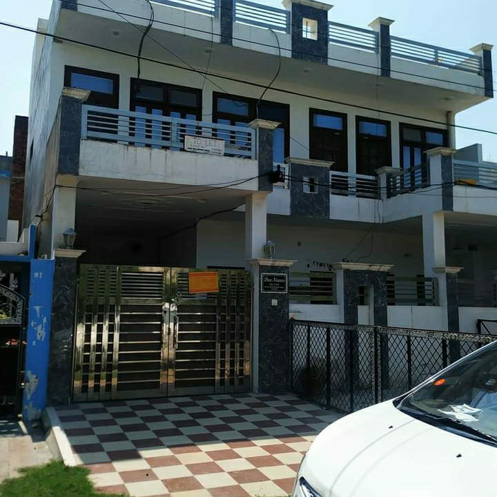 exterior-view-Picture-sharda-nagar-2598300