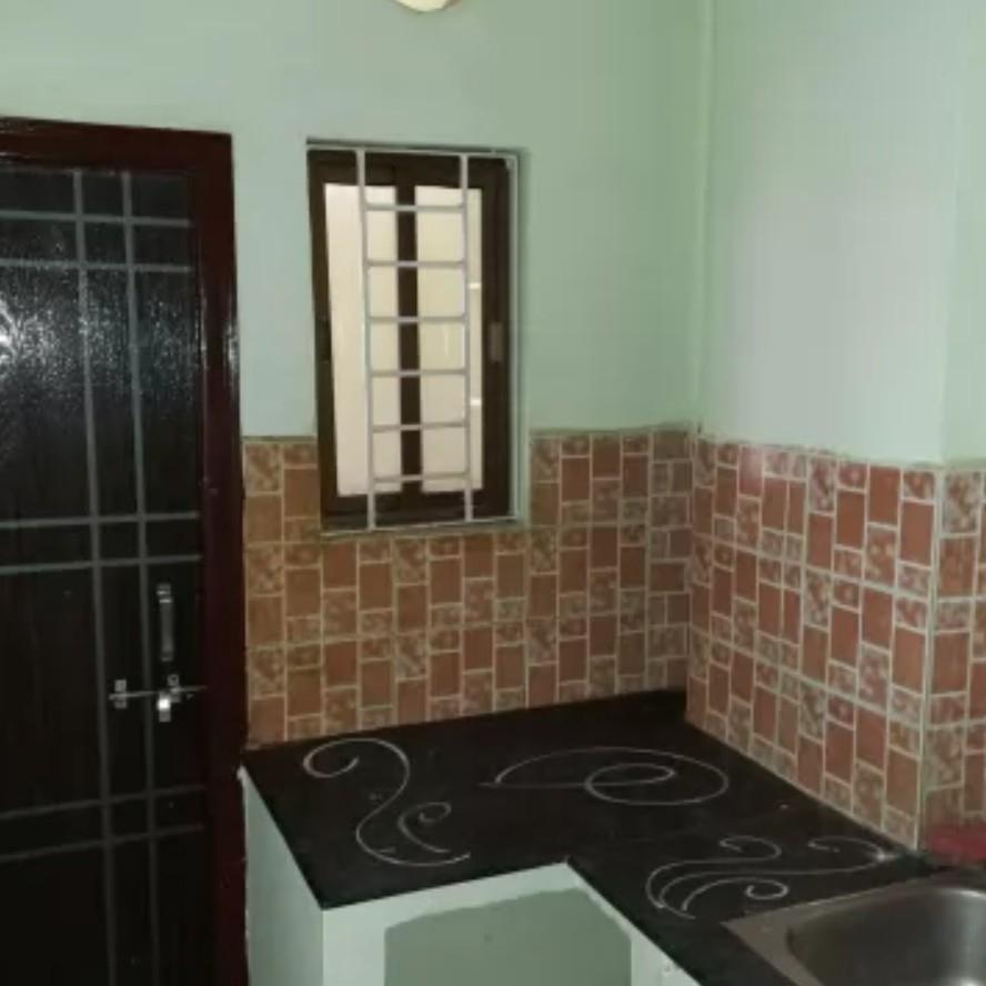 Property-Cover-Picture-alijapur-2599087