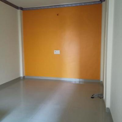 Property-Cover-Picture-battarahalli-2599483