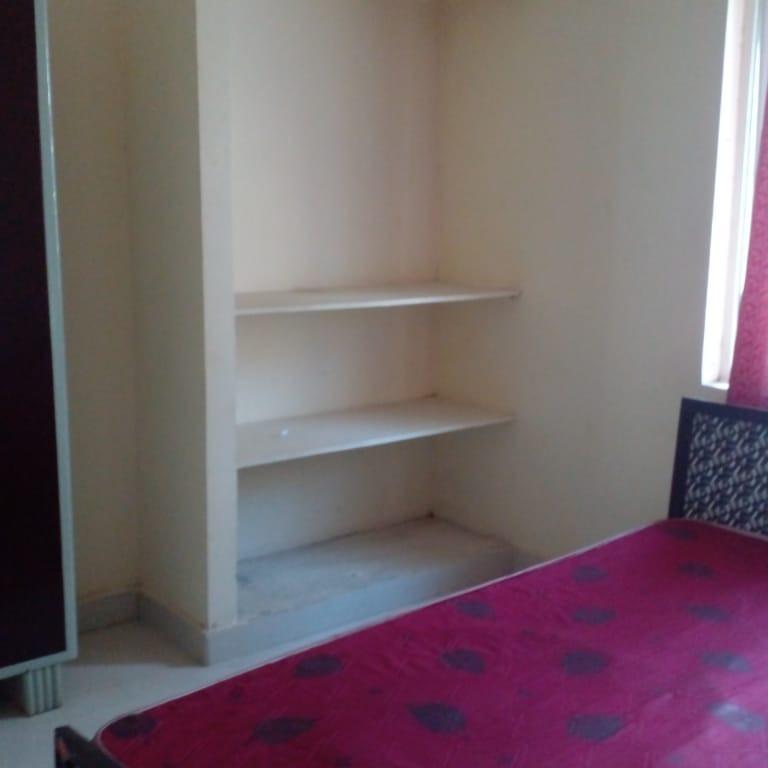 Property-Cover-Picture-gachibowli-2602291