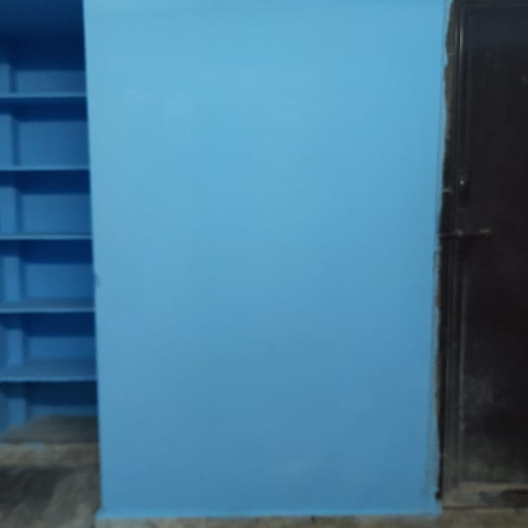 room-Picture-kphb-2602450