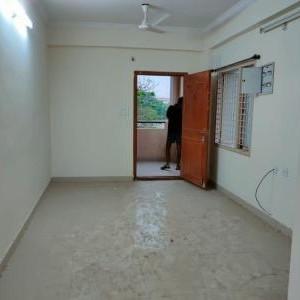 Property-Cover-Picture-sampigehalli-2602691
