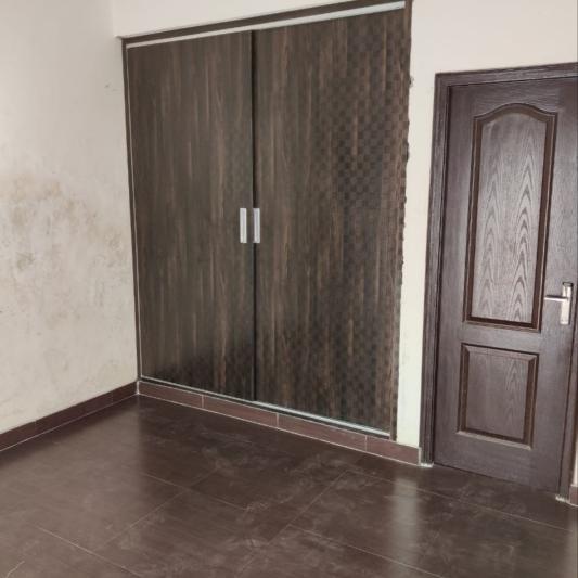 Property-Cover-Picture-dda-flats-vasant-kunj-2602761