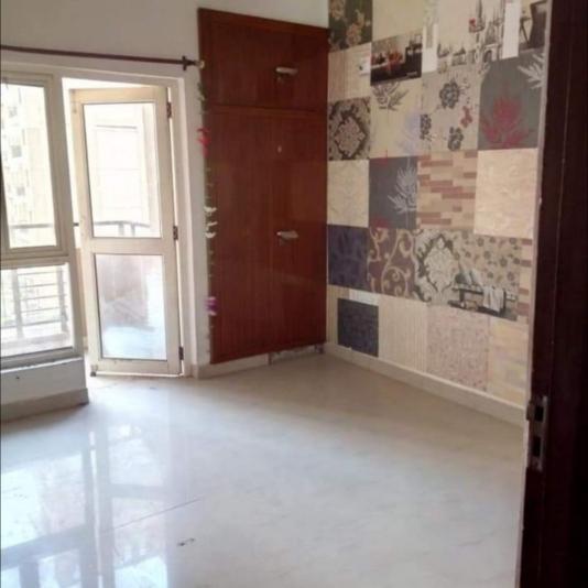 Property-Cover-Picture-dda-flats-vasant-kunj-2602851