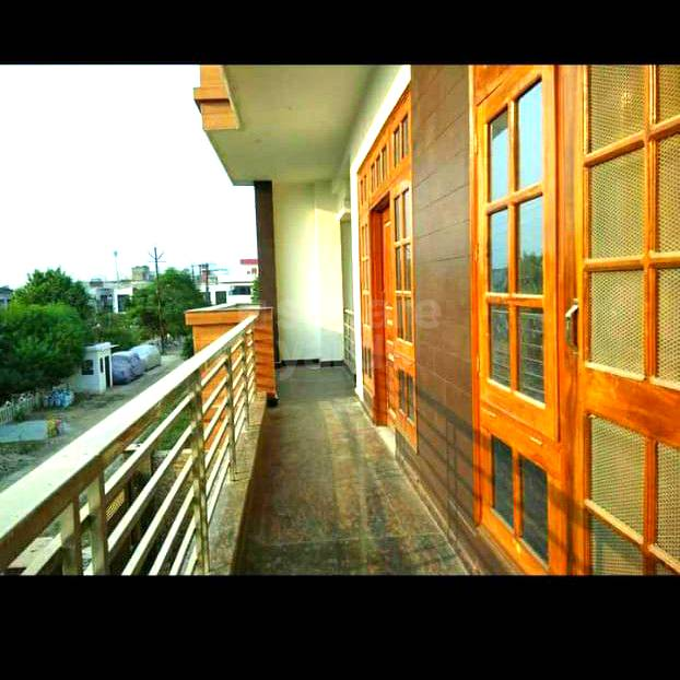 Property-Cover-Picture-alambagh-2603149
