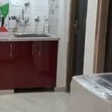 1 BHK 1000 Sq.Ft. Apartment in Jaypee Klassic Shaurya