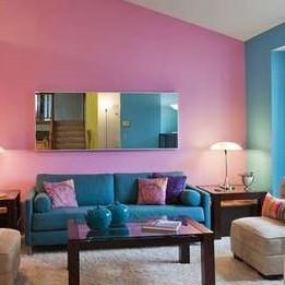1 BHK 1520 Sq.Ft. Apartment in Gaursons Ska Green Mansion