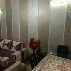 1 BHK 1411 Sq.Ft. Apartment in Gaur Grandeur 2