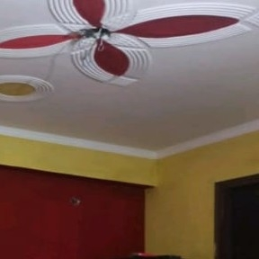 1.5 BHK 890 Sq.Ft. Apartment in Gaur Sportswood