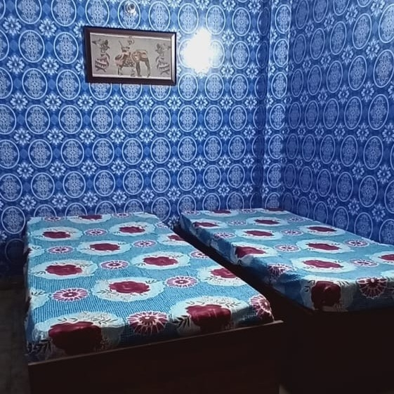 bedroom-Picture-sector-63-2605401