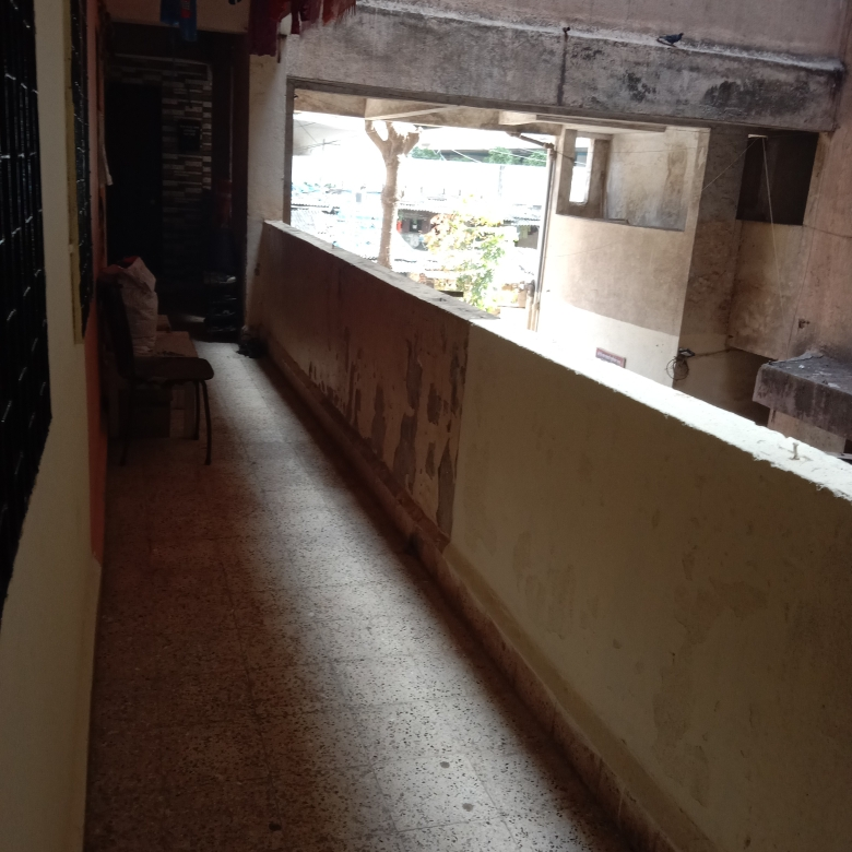 Property-Cover-Picture-elphinstone-road-2605699