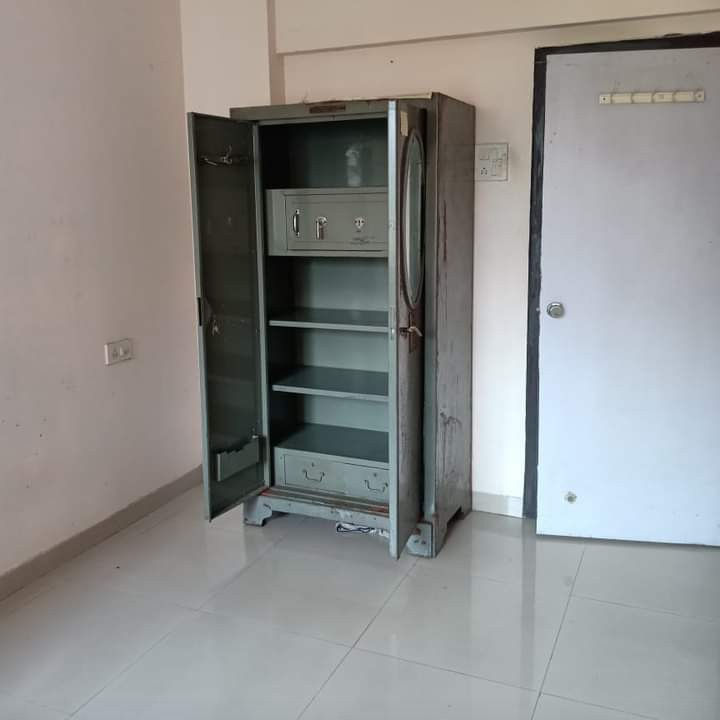Property-Cover-Picture-andheri-west-2605822