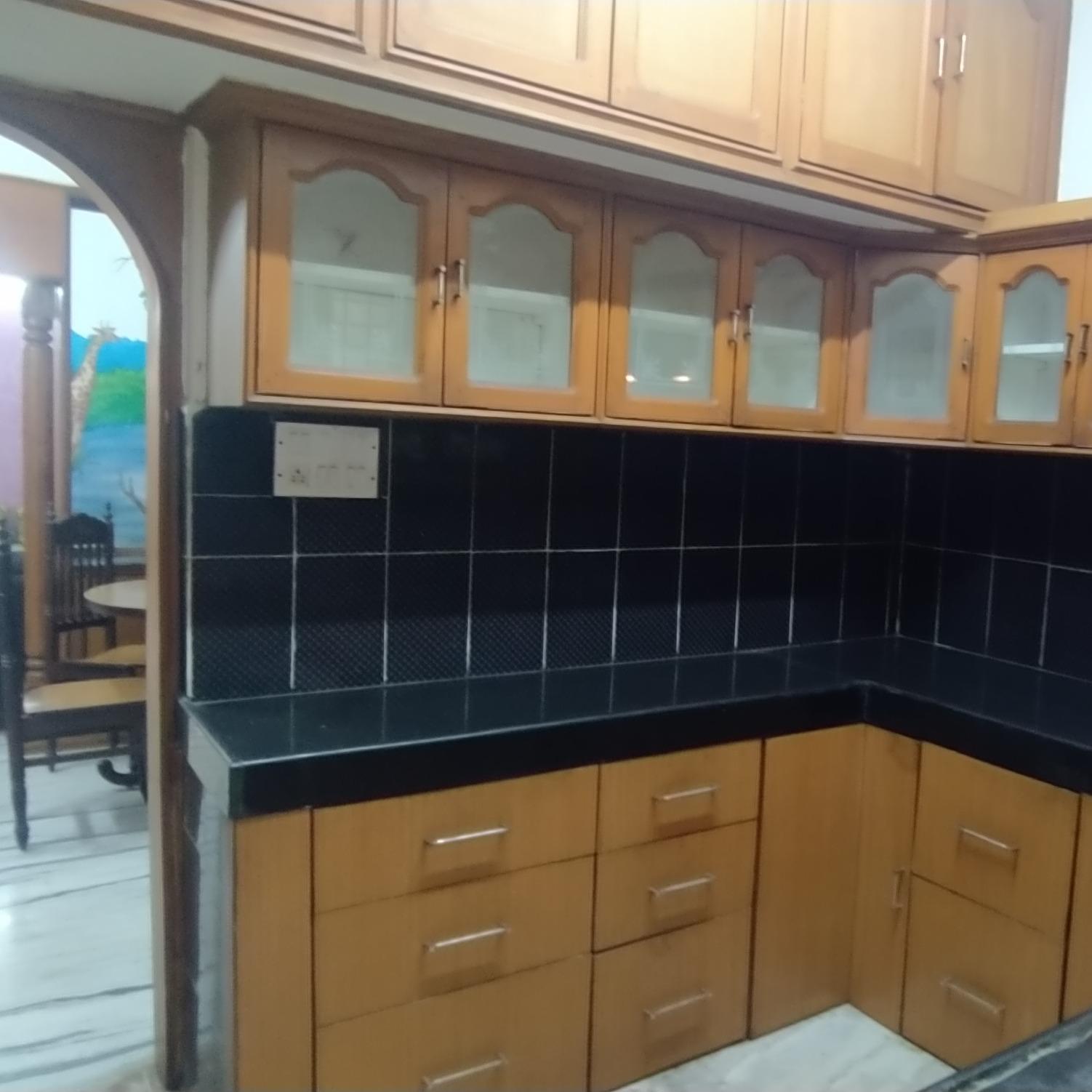 kitchen-Picture-sai-madhuri-enclave-ameerpet-2605846