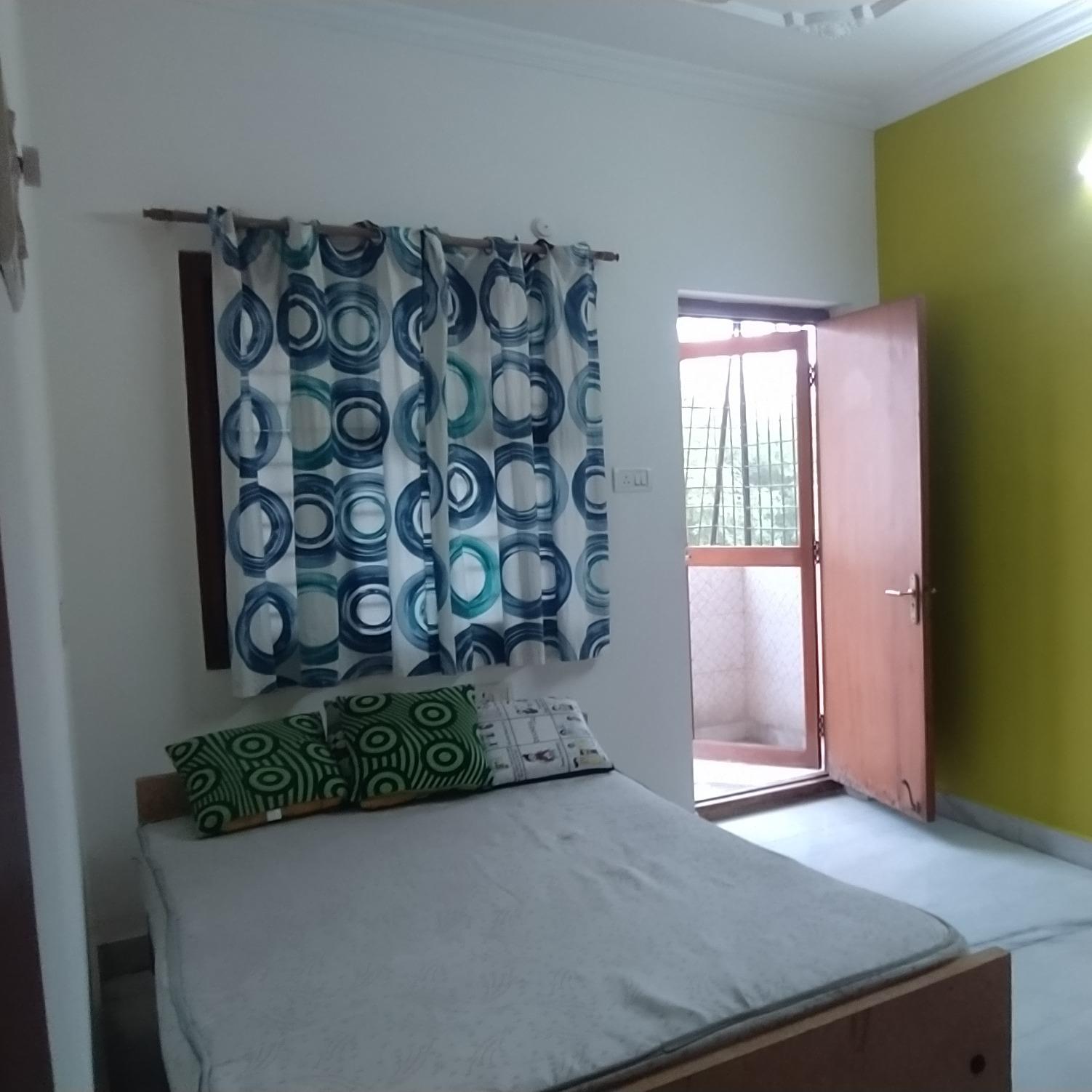 bedroom-Picture-sai-madhuri-enclave-ameerpet-2605846
