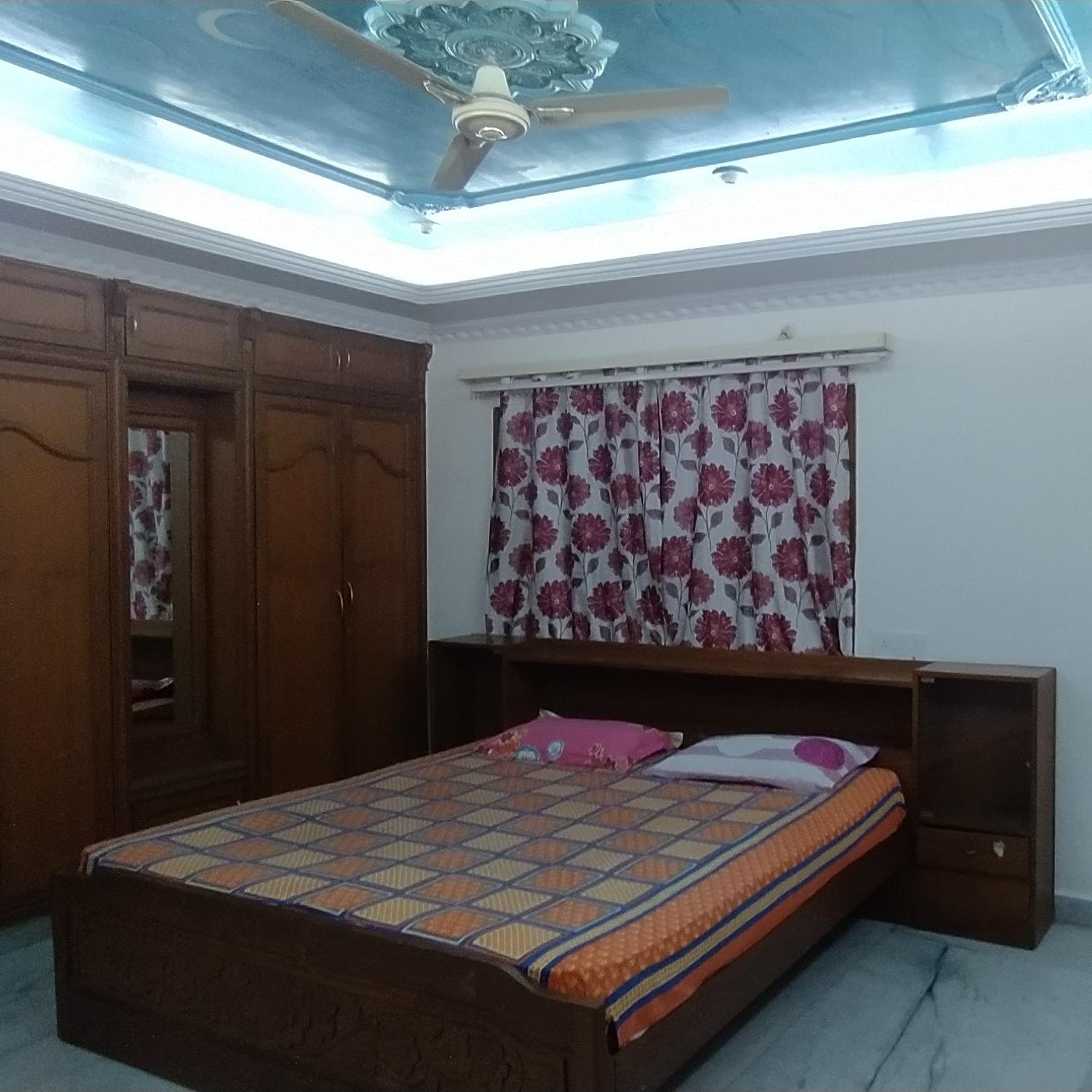 master-bedroom-Picture-sai-madhuri-enclave-ameerpet-2605846