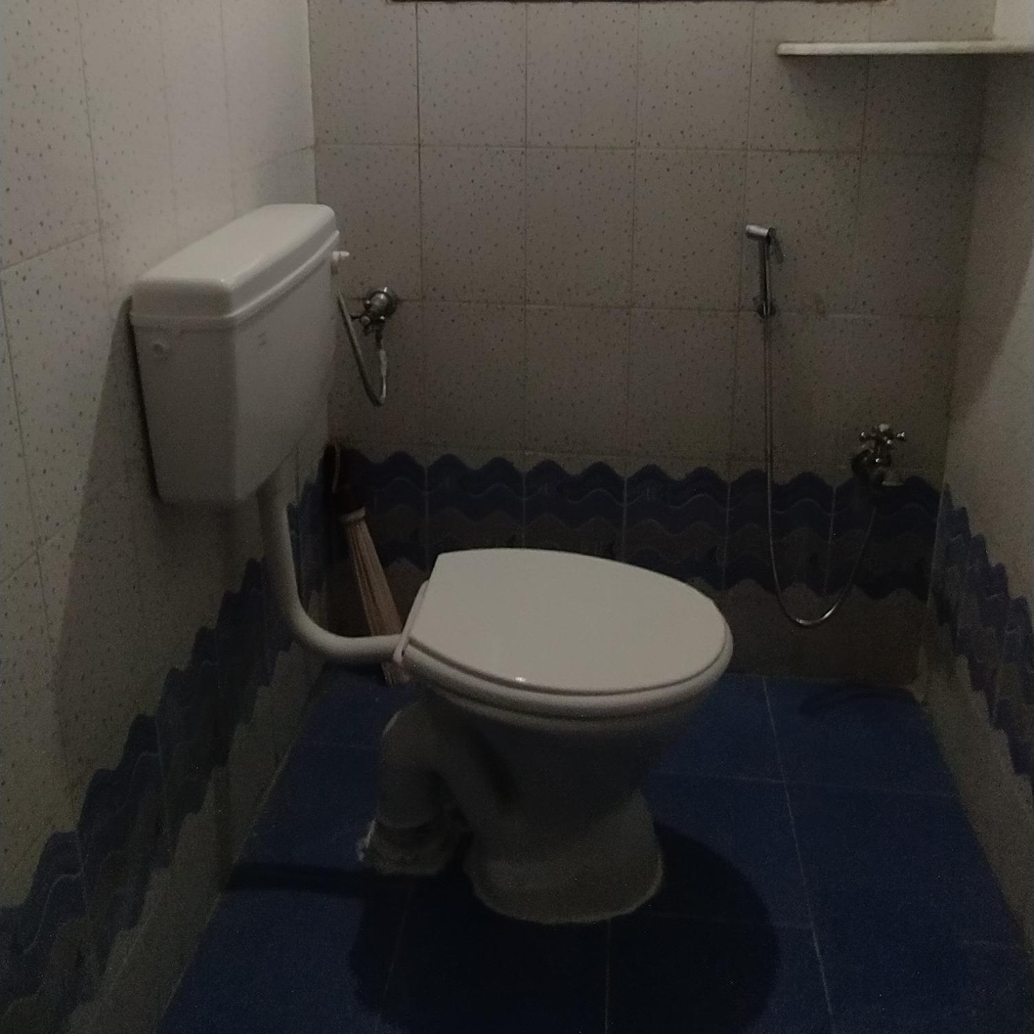 bathroom-Picture-sai-madhuri-enclave-ameerpet-2605846