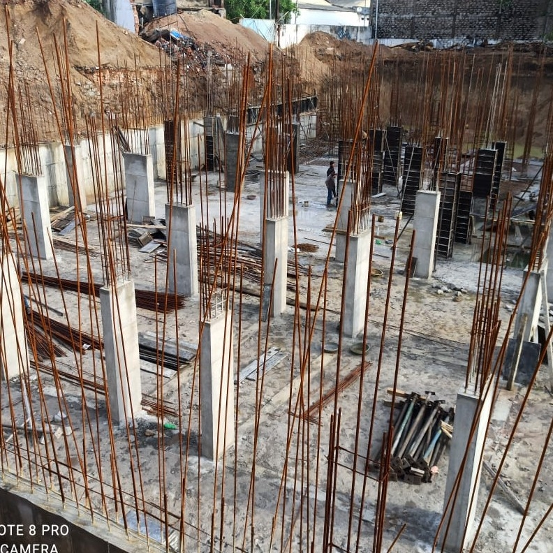 Property-Cover-Picture-moosapet-2606673
