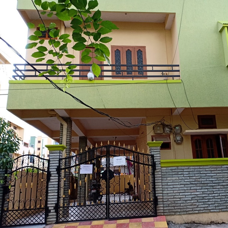 Property-Cover-Picture-nagendar-rao-residency-2607301