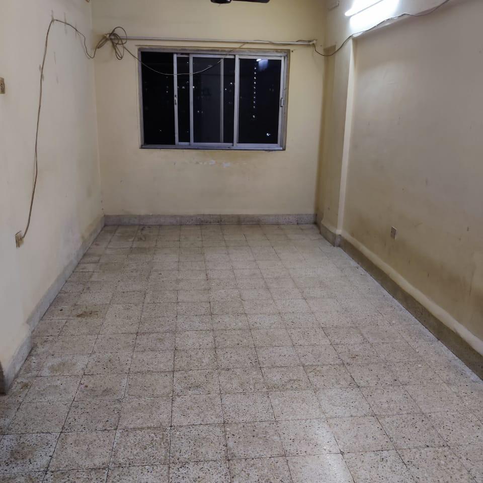 bedroom-Picture-kalpana-apartment-nalasopara-east-2607994