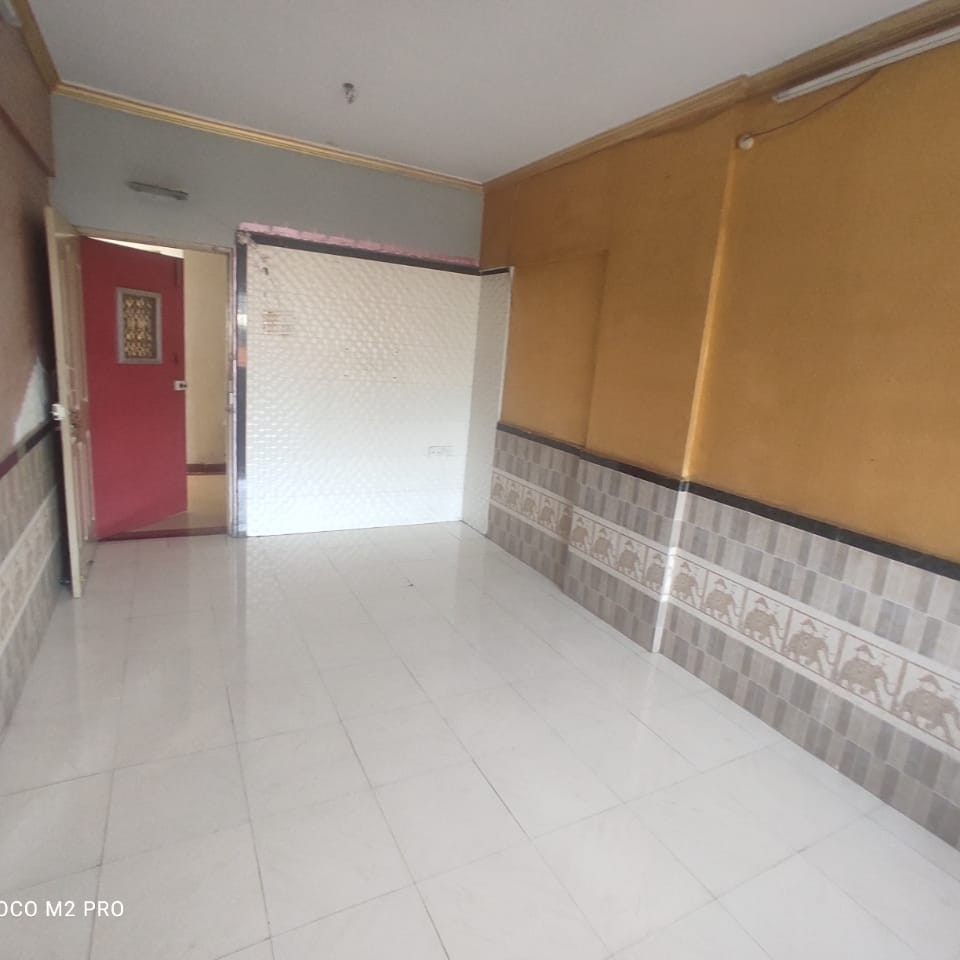 Property-Cover-Picture-vashi-2608343