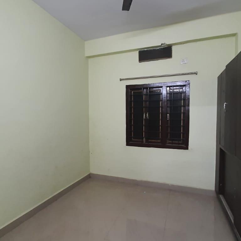 Property-Cover-Picture-kondapur-2608501