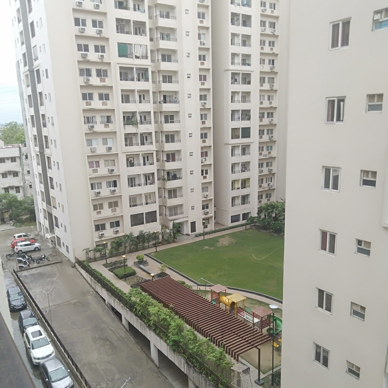 exterior-view-Picture-spring-greens-phase-i-2608904