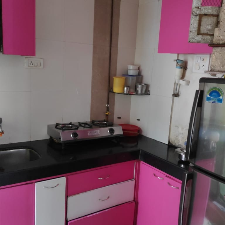 kitchen-Picture-hawares-shanti-niketan-apartment-2609853