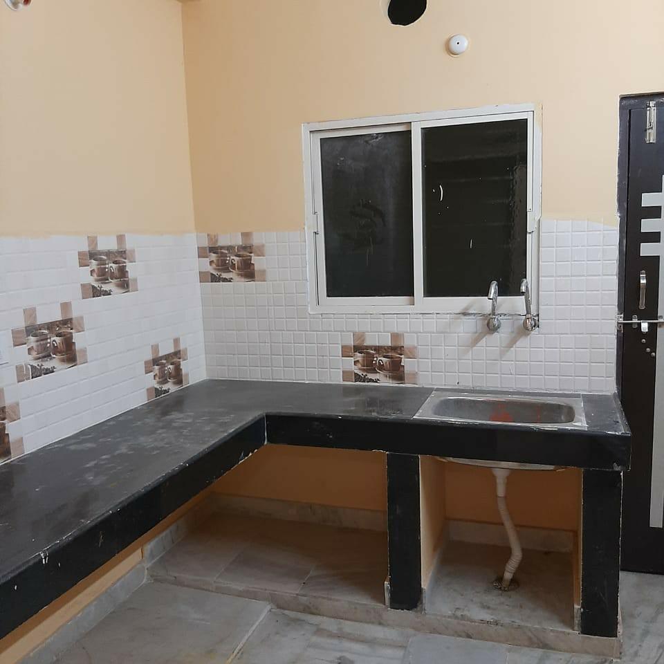kitchen-Picture-nampalli-2610261