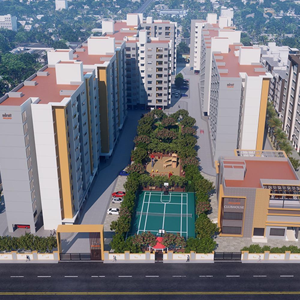 Property-Cover-Picture-nampalli-2610261
