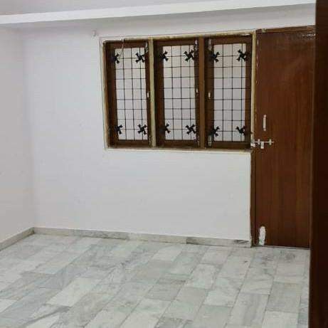 room-Picture-nampalli-2610261