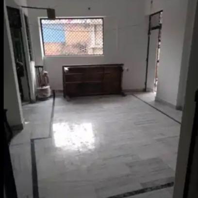 Property-Cover-Picture-jasola-dda-flats-2610359