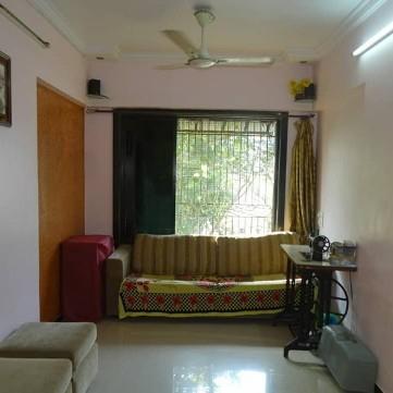 other-Picture-kalpana-apartment-nalasopara-east-2610934