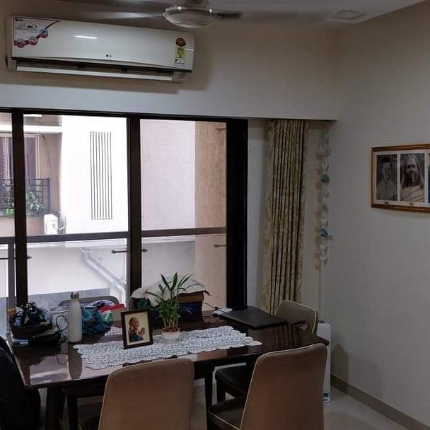 Property-Cover-Picture-kalpana-apartment-nalasopara-east-2610934