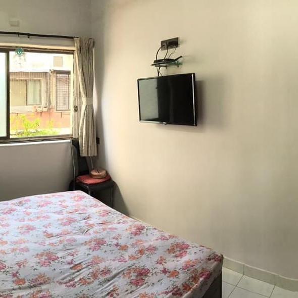 bedroom-Picture-kalpana-apartment-nalasopara-east-2610934