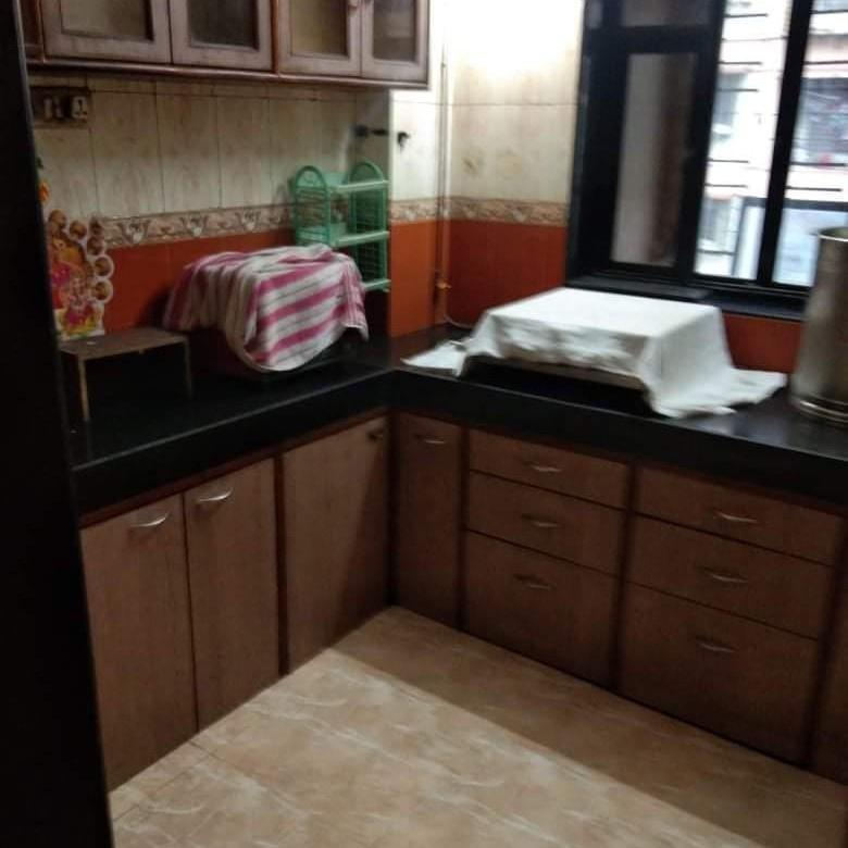 kitchen-Picture-kalpana-apartment-nalasopara-east-2610934