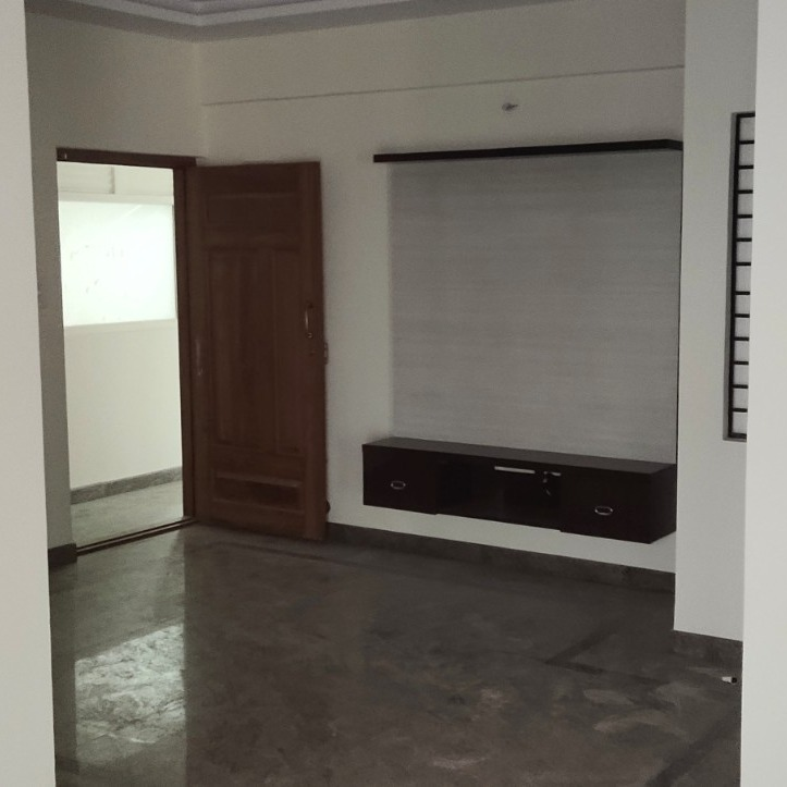 Property-Cover-Picture-jp-nagar-7th-phase-2611238