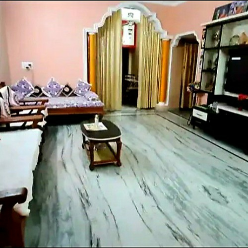 Property-Cover-Picture-amrutha-laxmi-residency-2612559