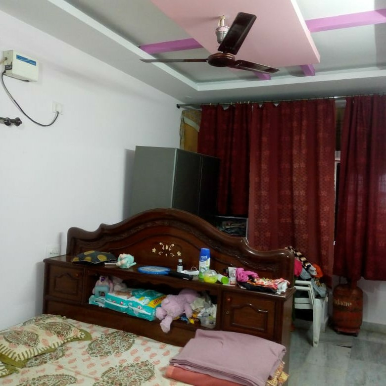 Property-Cover-Picture-shivas-residency-2612575