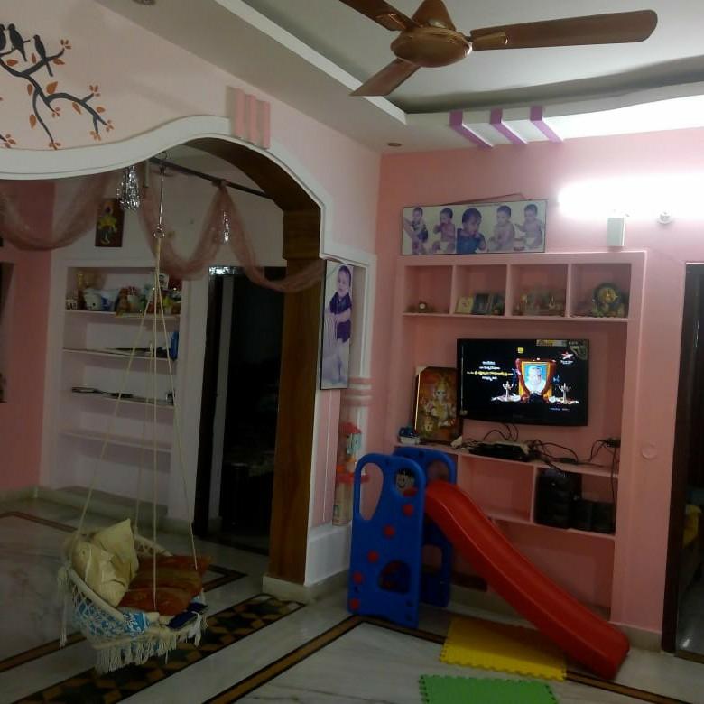 master-bedroom-Picture-shivas-residency-2612575