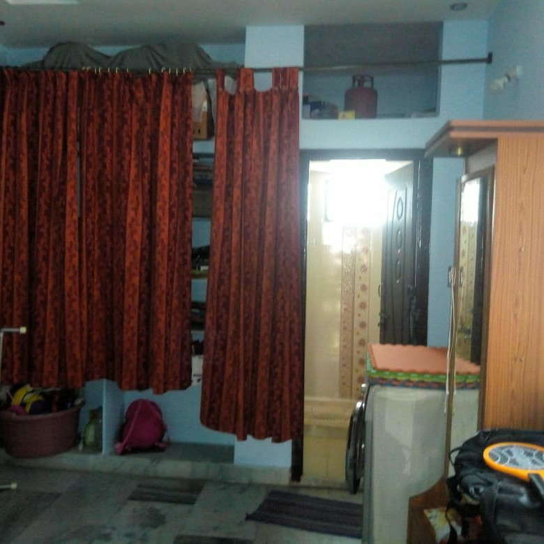 bedroom-Picture-shivas-residency-2612575