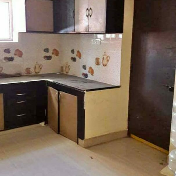 Property-Cover-Picture-watan-residency-2612797