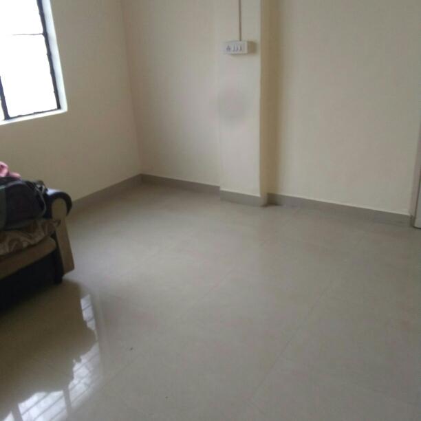 room-Picture-samarth-sunako-heights-2614124