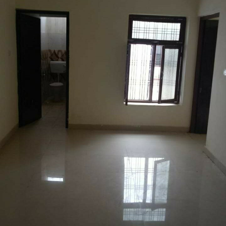 room-Picture-kanpur-road-2614710