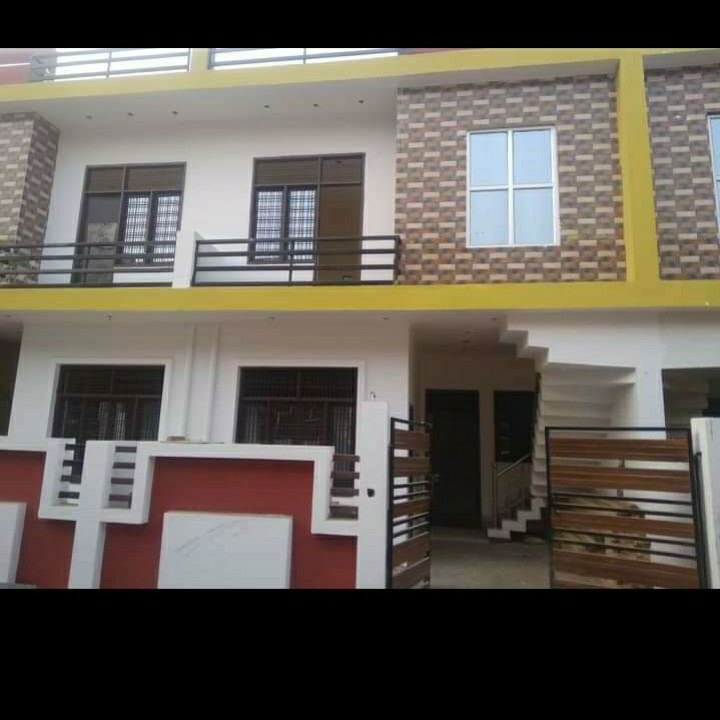 exterior-view-Picture-kanpur-road-2614710