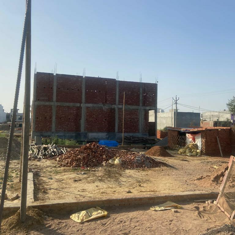 exterior-view-Picture-harihar-enclave-2617240