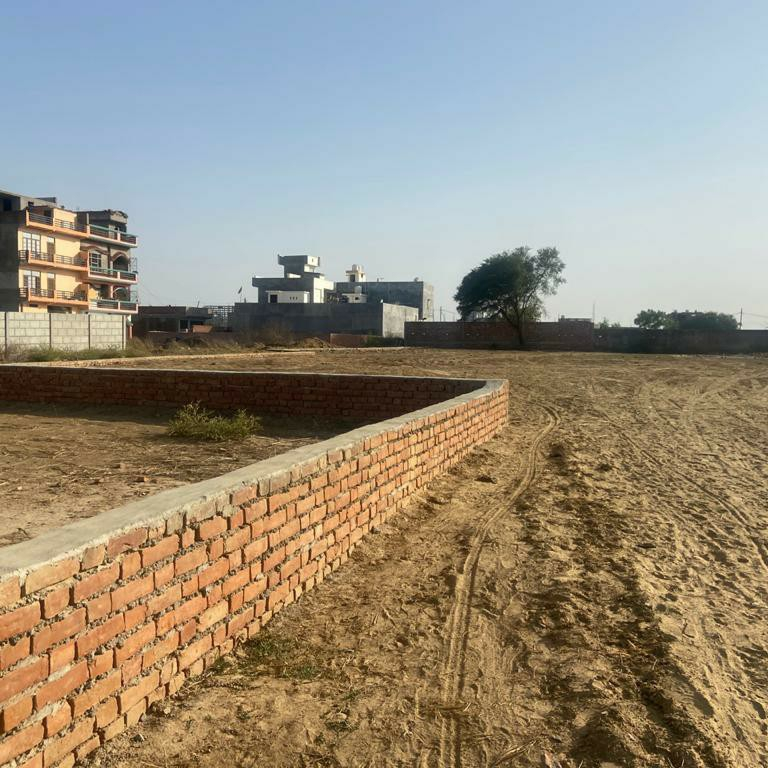 Property-Cover-Picture-harihar-enclave-2617240