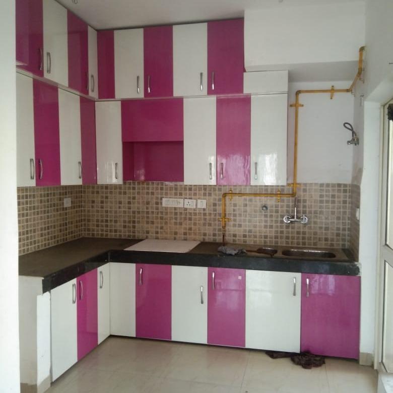 kitchen-Picture-nimbus-the-golden-palm-2619298