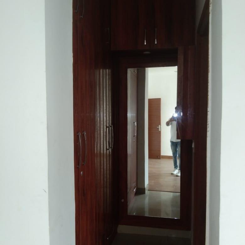 room-Picture-nimbus-the-golden-palm-2619298