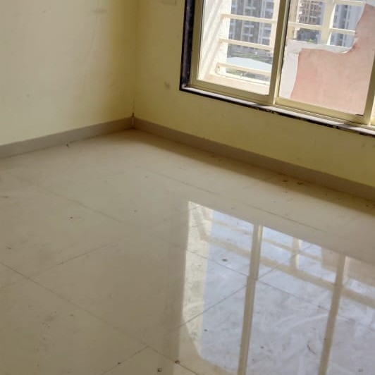 bedroom-Picture-shiv-apartments-nalasopara-east-2619558