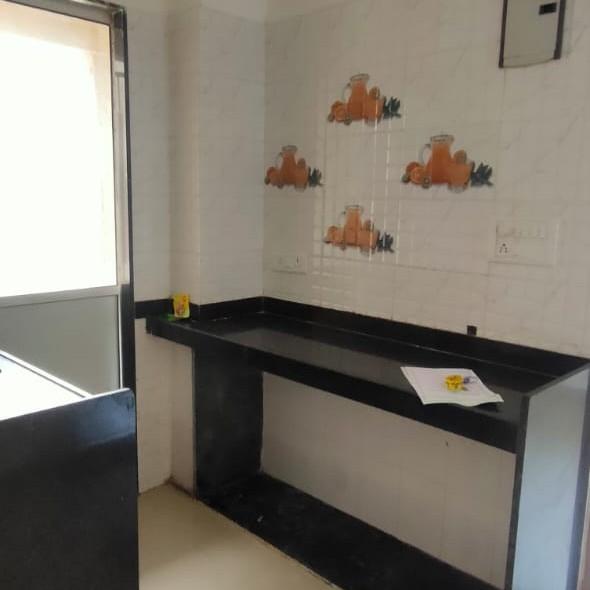 kitchen-Picture-shiv-apartments-nalasopara-east-2619558